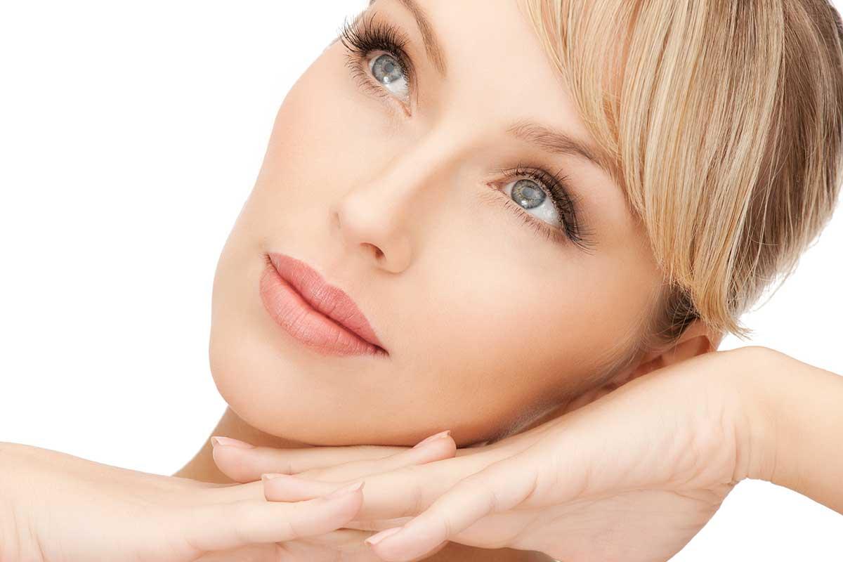 Lip Fillers Perth | Dermal Fillers, Lip Injections & Tear